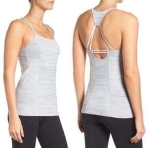 Zella | Athletic Tank